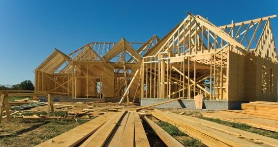 brand-new-construction-thumbnail