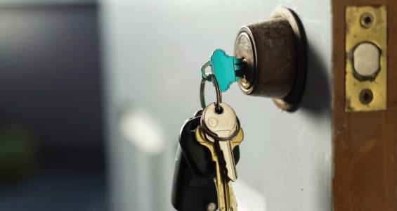 landlord-insurance-thumbnail
