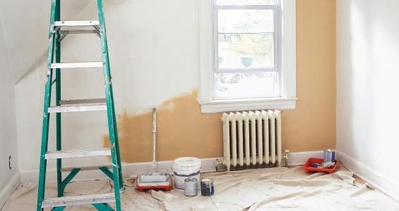 renovations-thumbnail